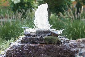 https://www.nirvanawater.com/blog/new-yorks-spring-water