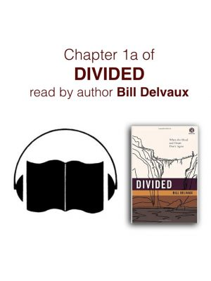 Divided chapter 1a