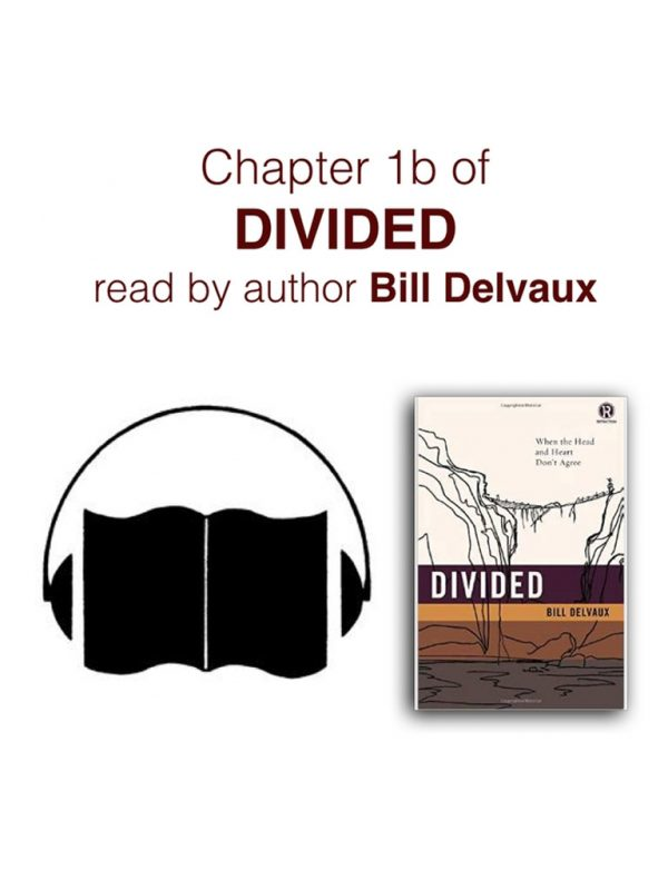 Divided chapter 1b